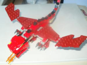 Litha_Lego_dragon_2